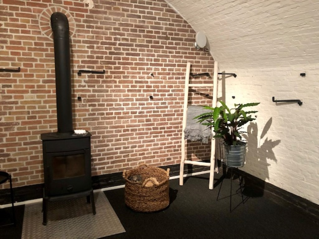 Fort_Altena_Vergadering (8)